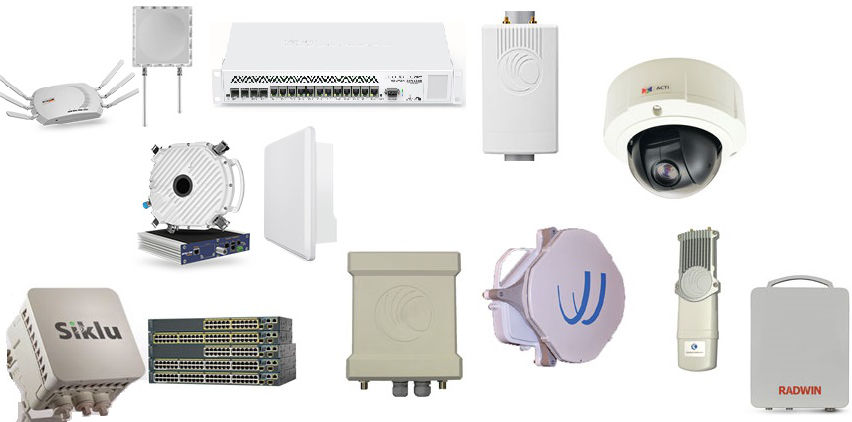 Wireless Devices Monitored.jpg