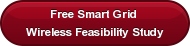 Free Smart Grid  Wireless Feasibility Study