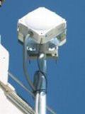 bridgewave GE60 gigabit wireless