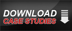 Download Case Studies