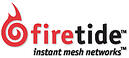 Firetide Partner