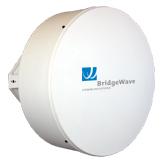 Bridgewave AR60X