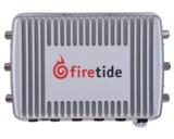 Firetide Hotport 7000 Mesh Node