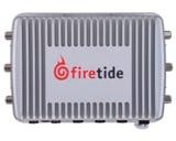 Firetide Hotport 7000