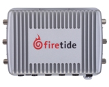 Firetide Hotport 700
