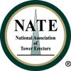 NATE Member