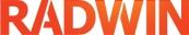 radwin top logo