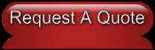 SAF Lumina Wireless Backhaul Quote