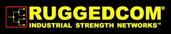 RuggedCom Logo