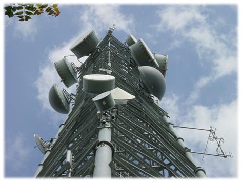 wireless_backhaul_tower