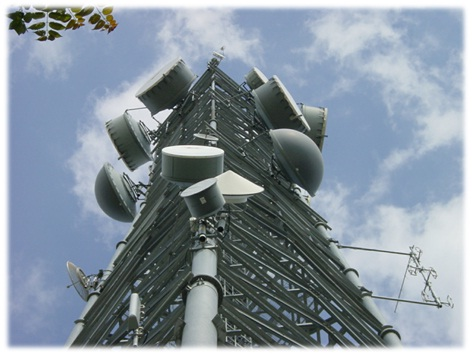 wireless_backhaul_tower