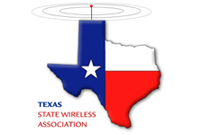 Texas Wireless