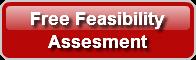 Wireless Feasibility Study