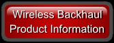 Wireless Product Info
