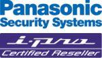 Panasonic iPro