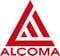 alcoma