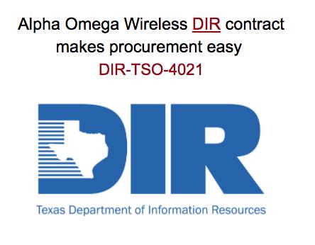 AO Wireless DIR.png