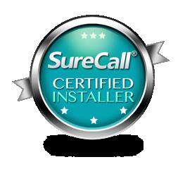 Certified_Installer_Badge.png