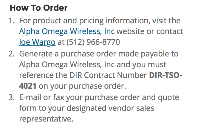DIR How To Order.png