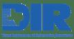 DIR logo2
