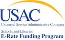 USAC logo 2