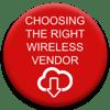 Wireless Vendor2