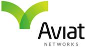 aviat-networks-vector-logo
