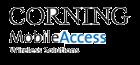 corningmobile_logo.png